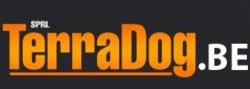 Terradog, Travaux d'aménagements extérieur à Gerpinnes
